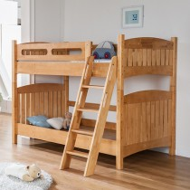 스마트 침대- 2층형