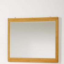 스마트 거울