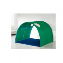 스마트 텐트