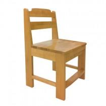 스마트 의자