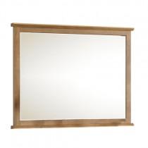핀란디아 프렌드 거울