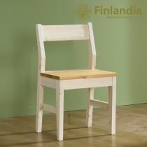 핀란디아 엘리트 의자